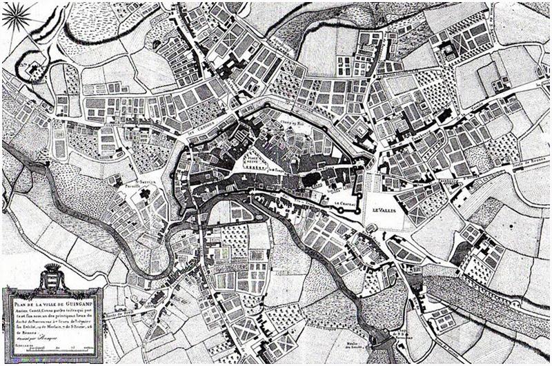 guingamp-plan-1778
