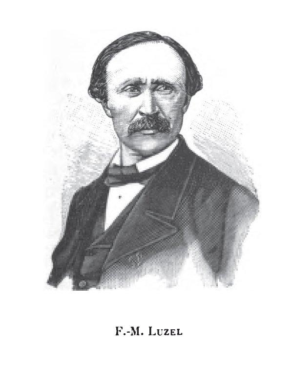 Francois_Luzel_-_Rousse_-_1895