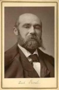 Paul_Féval