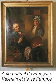 autoportrait-de-lartiste-peignant-sa-femme-guingamp-1