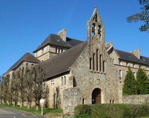 chapelle_de_l_hopital_de_guingamp