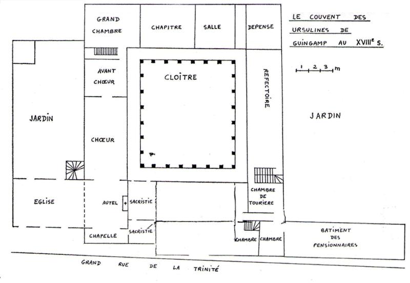 plan trinité