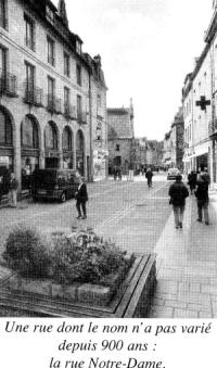 rue 5