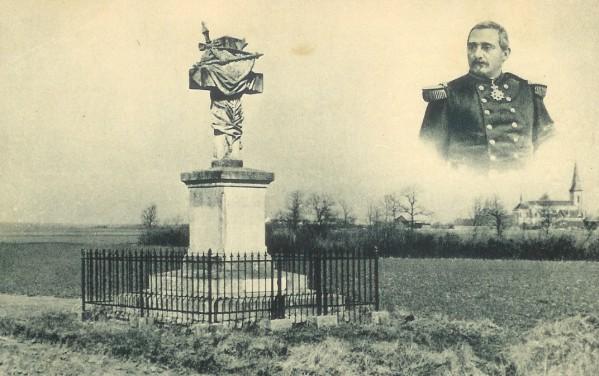 MONUMENT-DE-SONIS