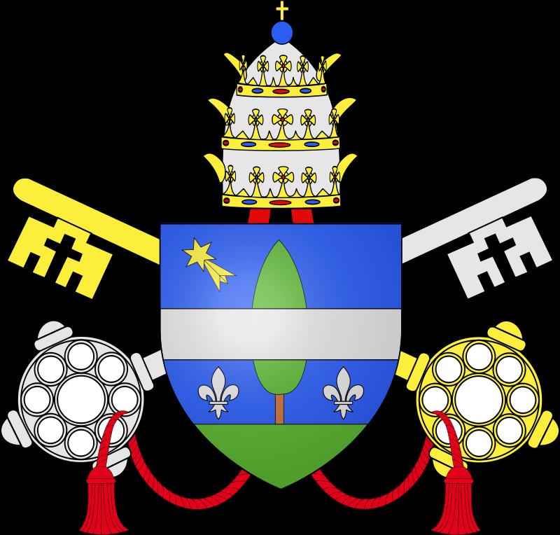 armes-du-pape-leon-xiii