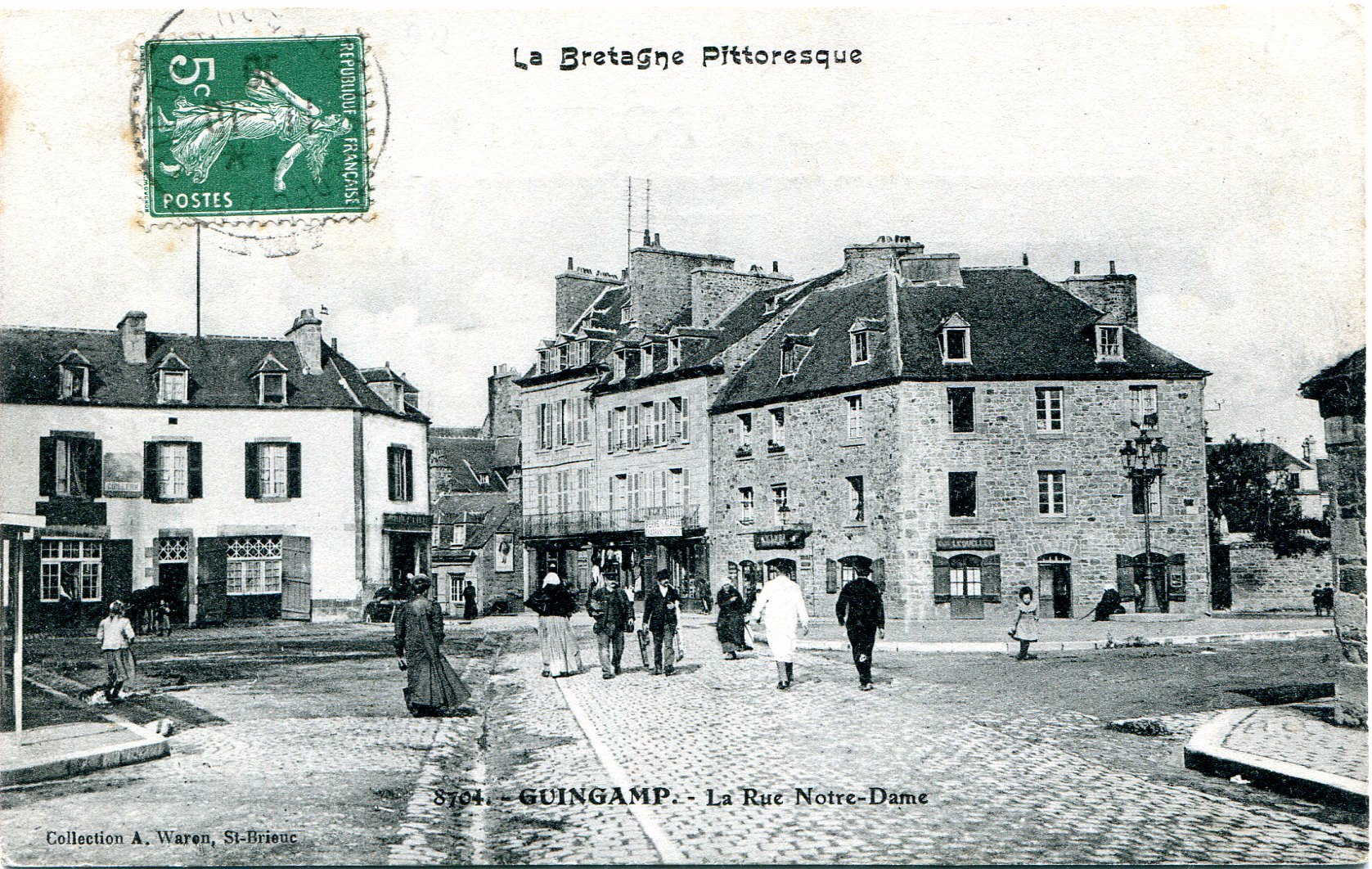 place-de-verdun