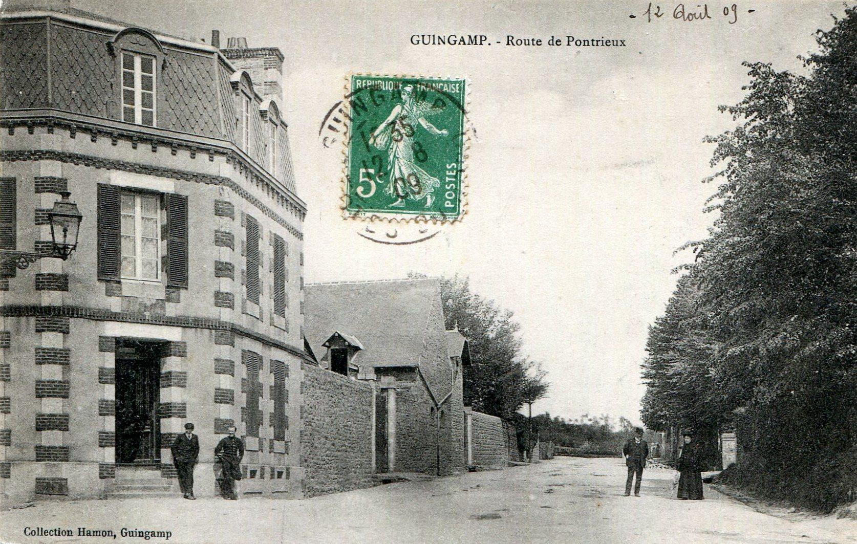 pontrieux278