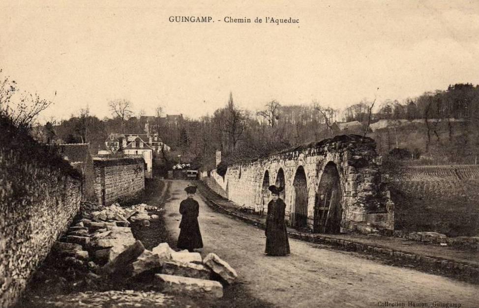 chemin-de-laqueduc