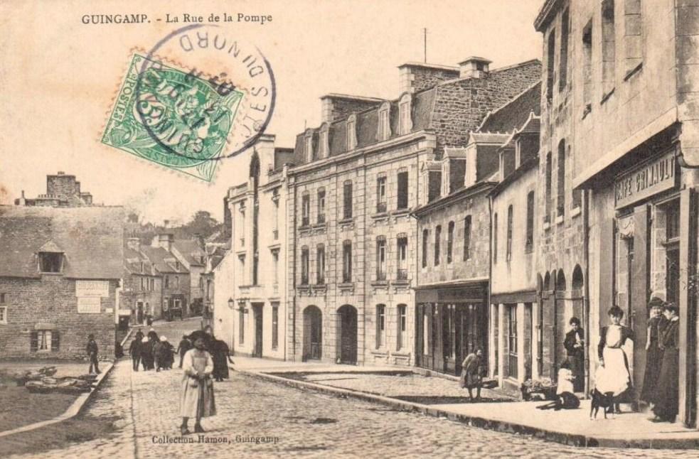 rue-de-la-pompe