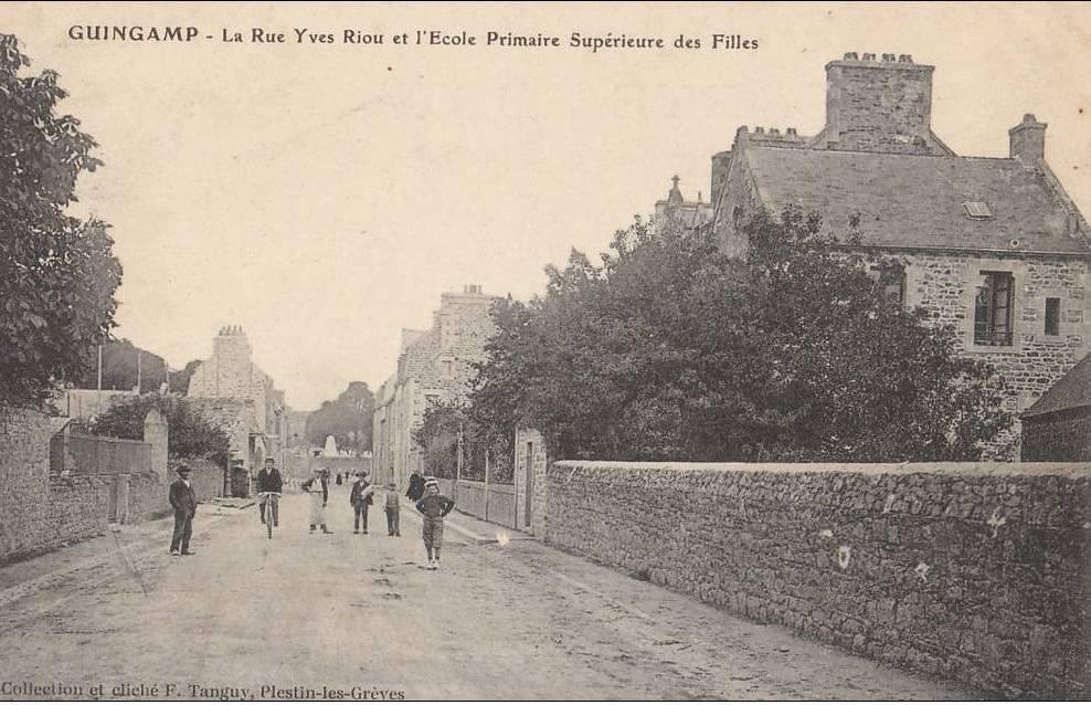 rue-yves-riou