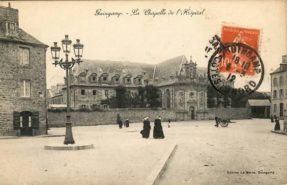 chapelle-de-lhopital