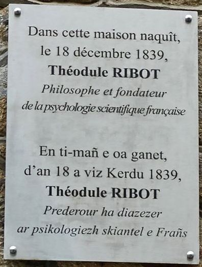 ribot1