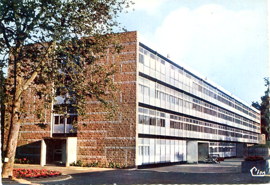 Lycée 4