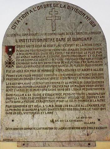 IND_Plaque_commemorative