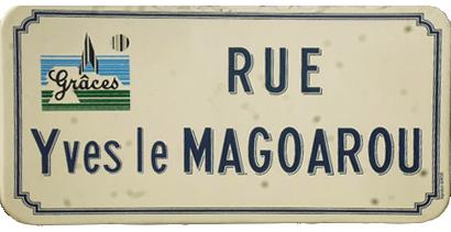 Magoarou_plaque