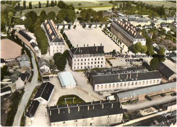 caserne_1944