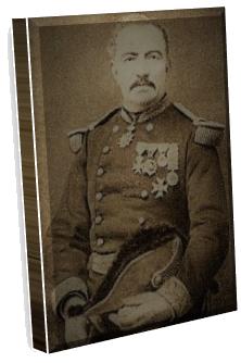 Commandant Billot