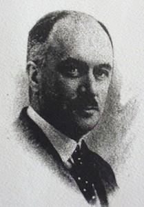 Henri Julienne