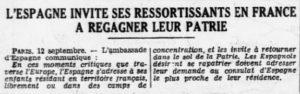 Ouest Eclair du 13 sept 1939